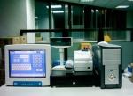 計價電腦組(ACAFC800)