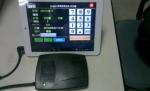 平板折扣機(ACDS880)